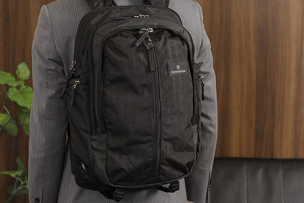 Smart Backpacks That Are Great for Travel