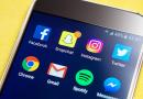 Social Media Has Evolved: A Brief History