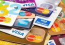 The Best Prepaid Debit Cards