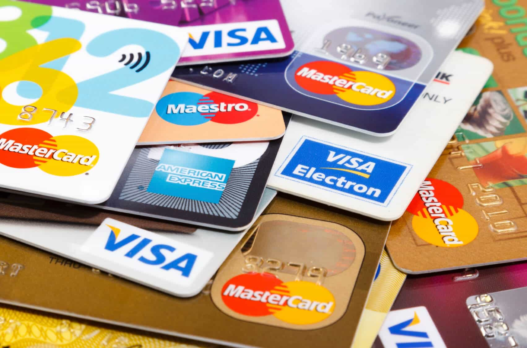 The Best Prepaid Debit Cards