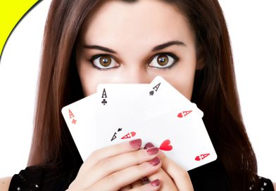 How To Predict The Cards Of A Rummy Player?