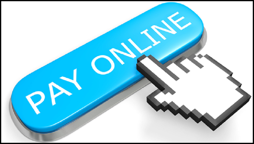 The Importance Of Online Payments Options