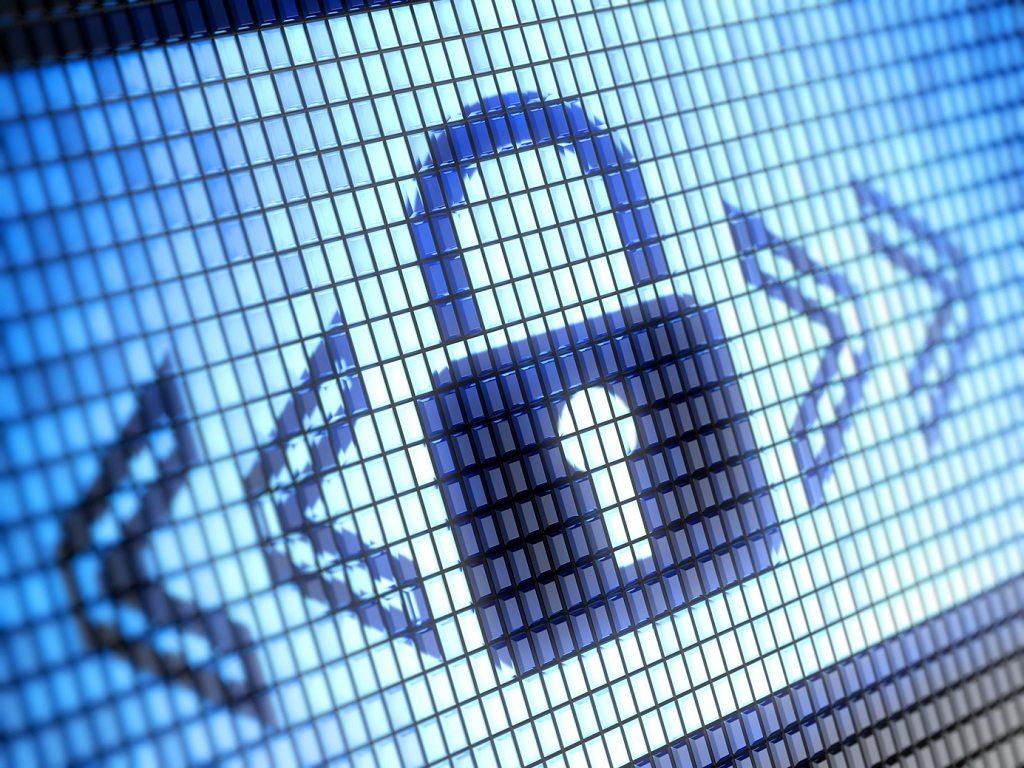 VPN vs SOCKS5 vs HTTPS vs DNS vs TOR
