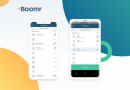 Boomr's Employee Time Tracking App for iPhone & Android Phones Helps Businesses Save Thousands Monthly