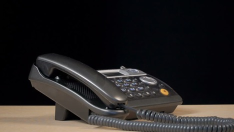 5 Things You Should Consider When You Get Business Telephone Systems