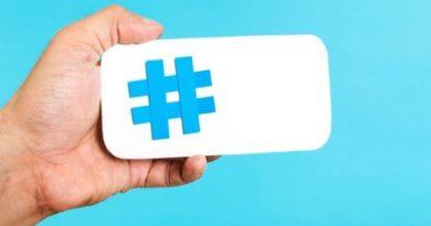 8 Easy Ways To Gain FREE Instagram Followers