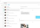 Cocospy Snapchat Spy App Review 2018