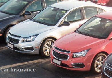 How Do I Know if I Need Commercial Car Insurance?
