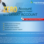 Demat Account with Angel Broking1