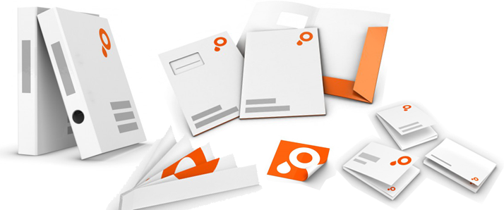 Does Your Business Stationary