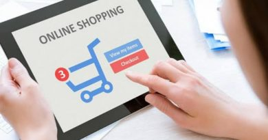 Three Ways to Launch a Drop Shipping Store in a Week