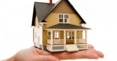Flexi Hybrid Home Loan Facility