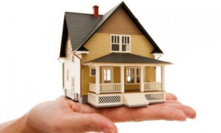 Flexi Hybrid Home Loan Facility
