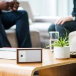 Gadgets For Your Home Comfort