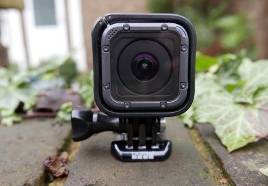 How to Reduce GoPro Wind Noise Problem