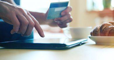 High-Risk Merchant Account Solutions