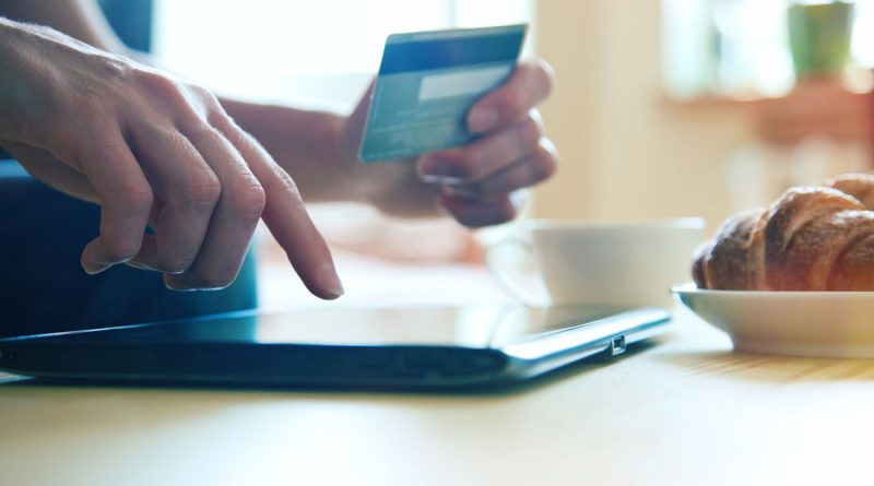 All You Need to Know About High-Risk Merchant Account Solutions