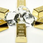 Top 3 Ways to Invest in Precious Metals – Things You Need to Know