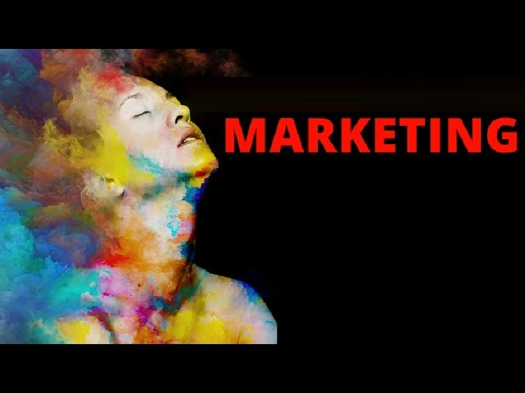 Modern Marketing Tickles Emotions And Memories To Make Experiences More Permanent