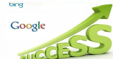 Reasons Why Organic Search Engine Optimisation Is Better For Business