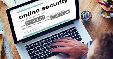 Safeguard Your Online Brand Protection