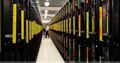 Server for Storage