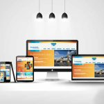 Smart Web Design Tips