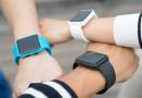 Smartwatch on Mensbro.com