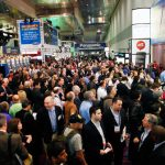 Trade Shows At Its Long-Term, Low Cost Benefits