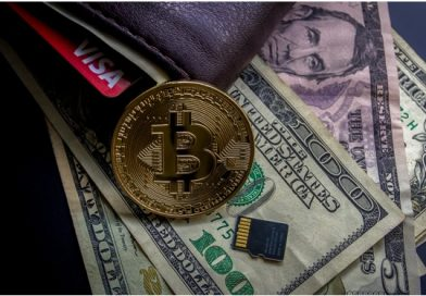 What Powers Bitcoin – Reason For Its Massive Success