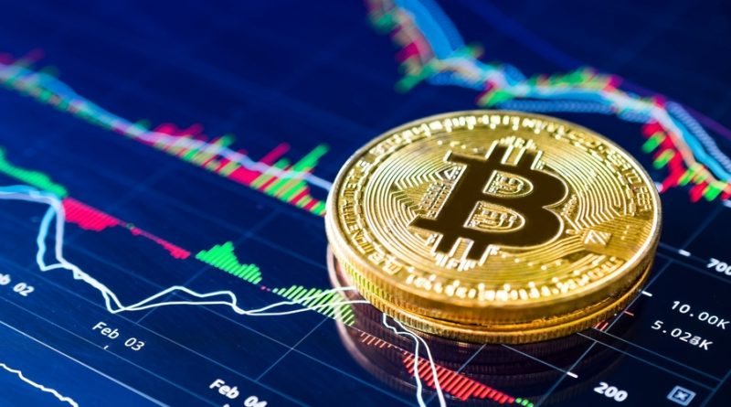 Ankur Agarwal | Cryptocurrency Investments the right way