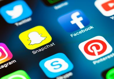 Influence of Social Media and It's Importance in Our Daily Life