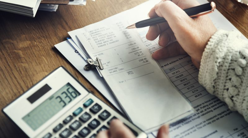 6 Budgeting and Financial Tips for First Time Business Owners Finding Their Footing