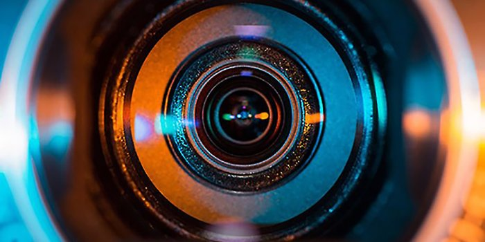 Consider Hiring a Video Production Company