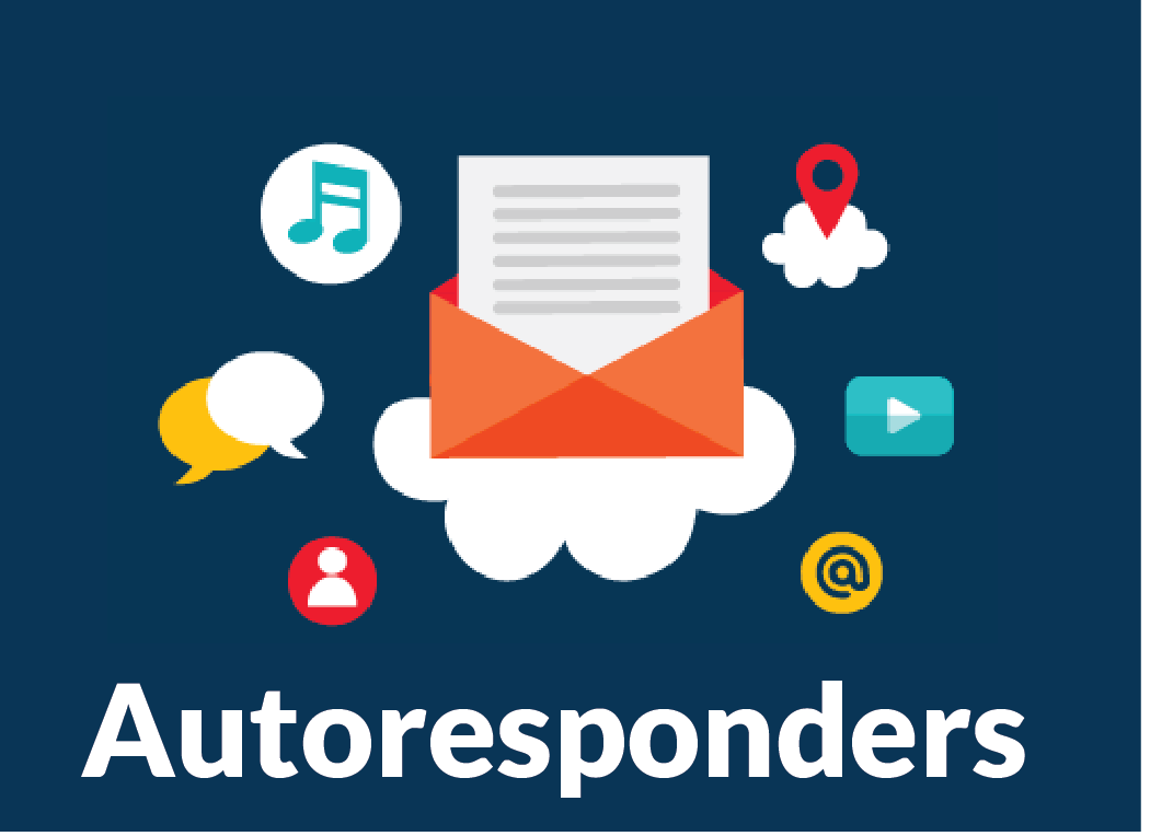 Crucial Autoresponders That Any Every Ecommerce Site