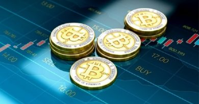 Crypto Gambling Is Becoming Popular Really Fast
