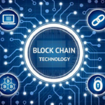 How to Invest in Cryptocurrencies and Blockchain Technology