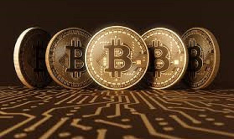 How Cryptocurrency Will Disrupt The Financial System