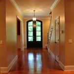 Different Kinds of Interior Doors