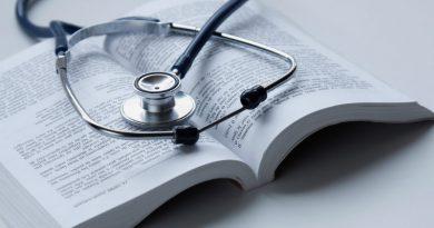 Getting Into A Caribbean Medical School