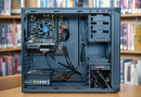Here Are Some Tips To Build Your Own Customized PC