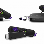 How Streaming Sticks Work