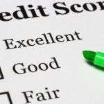 Top 5 Tips On Improving Your Credit Score