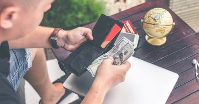 AP Automation: Tips to Manage Cash Flow When Business Slows Down
