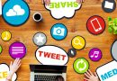 Online Services for Digital Marketing