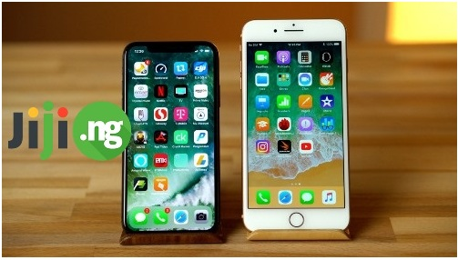 Reasons to Buy iPhone 8