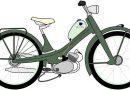 Reasons to Use an E-Bike