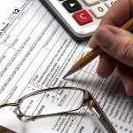 Learn How You Can Reduce Your IRS Tax Liability And Obligations