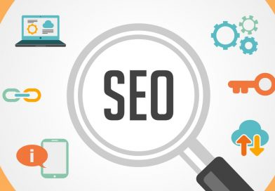 How SEO Marketing Can Take A New Business To New Heights