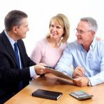 How to Save Money on Seniors Life Insurance?